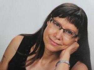 Cecilia Jensch